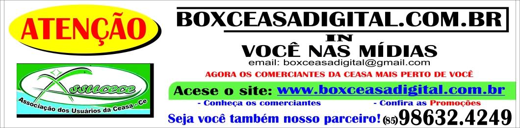 bannerfaixa-site-ceasa