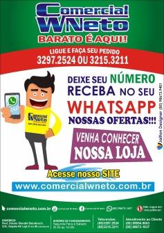 comercial-wneto-chamada