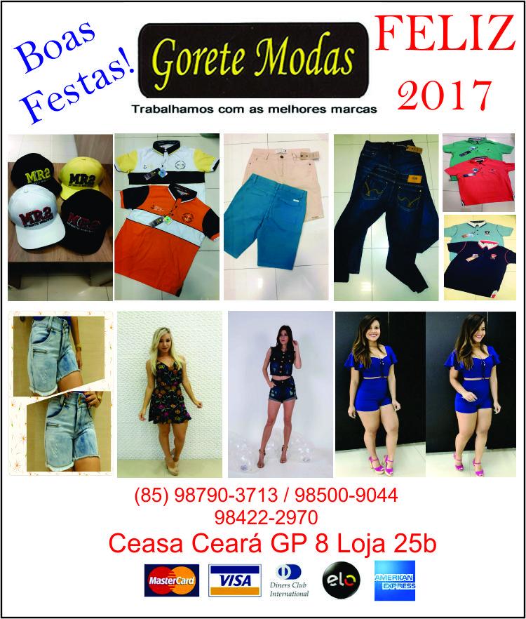 gorete-modas
