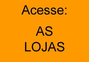 https://boxceasadigital.com.br/as-lojas/