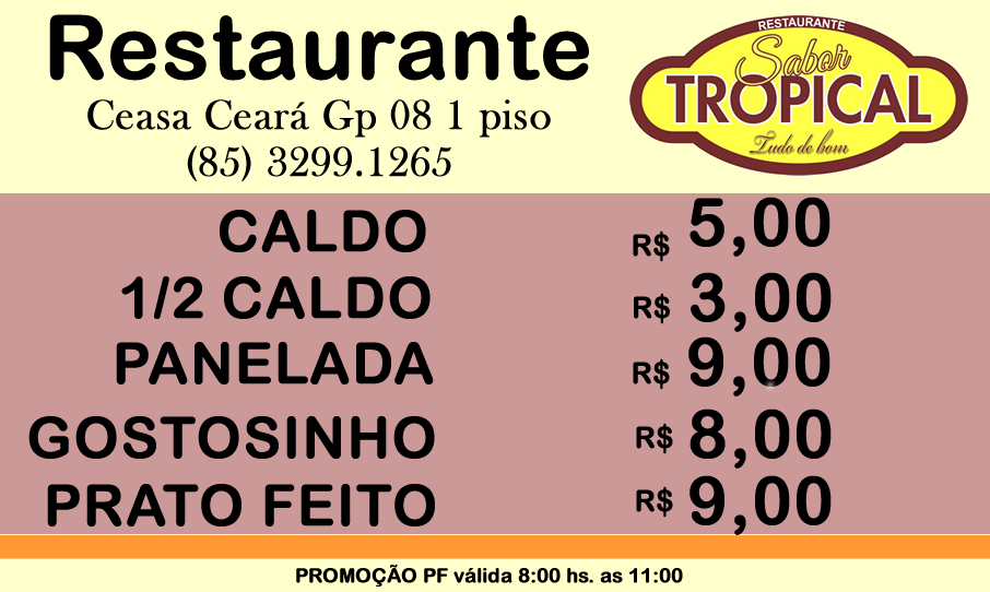 tropical promocao.png