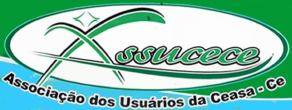 Logo ASSUCECE nova1