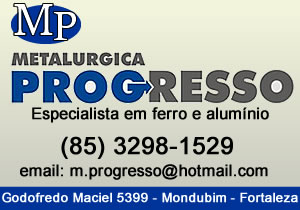Metalurgica Progresso