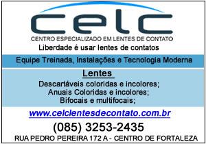 logoCelc