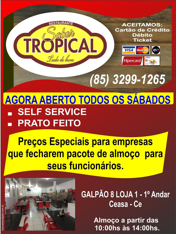 Tropical oferta 12_2017.jpg